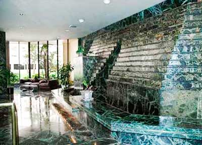 Tiffany of Bal Harbour Condominiums for Sale and Rent